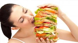 10 Tips untuk Menurunkan Berat Badan