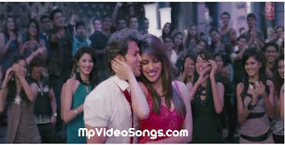Raghupati Raghav (Krrish 3) HD Mp4 Video Song Download Free