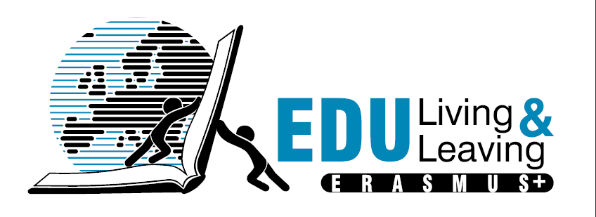 Edu-living edu-leaving