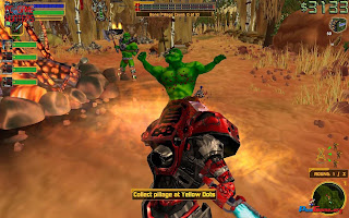 BoneCraft 01 Free Download Adult Game BoneCraft 2013 for PC