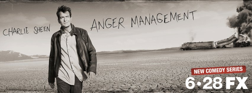 anger management 11