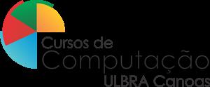 Computação ULBRA Canoas