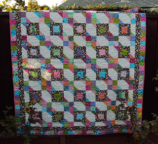 Hip+to+Be+Square+2 QM Scrap Squad: Hip to Be Square by Linda Ferguson