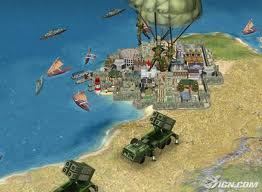 Civilization 4 Free DOWNLOAD FULL VERSION