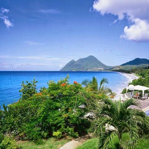 Promo vacances Martinique