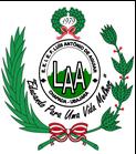 Blog do LAA. Acesse Aqui!
