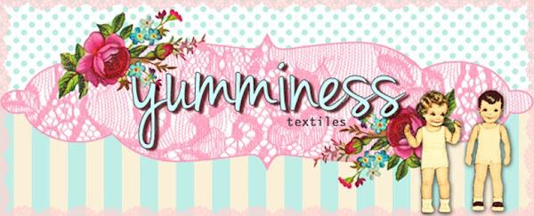 Shop Yumminess!