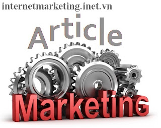 article-marketing-mot-so-chu-y