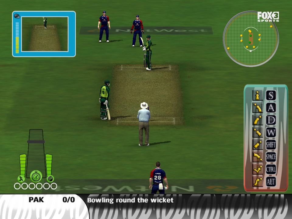 psp cricket games free download full version