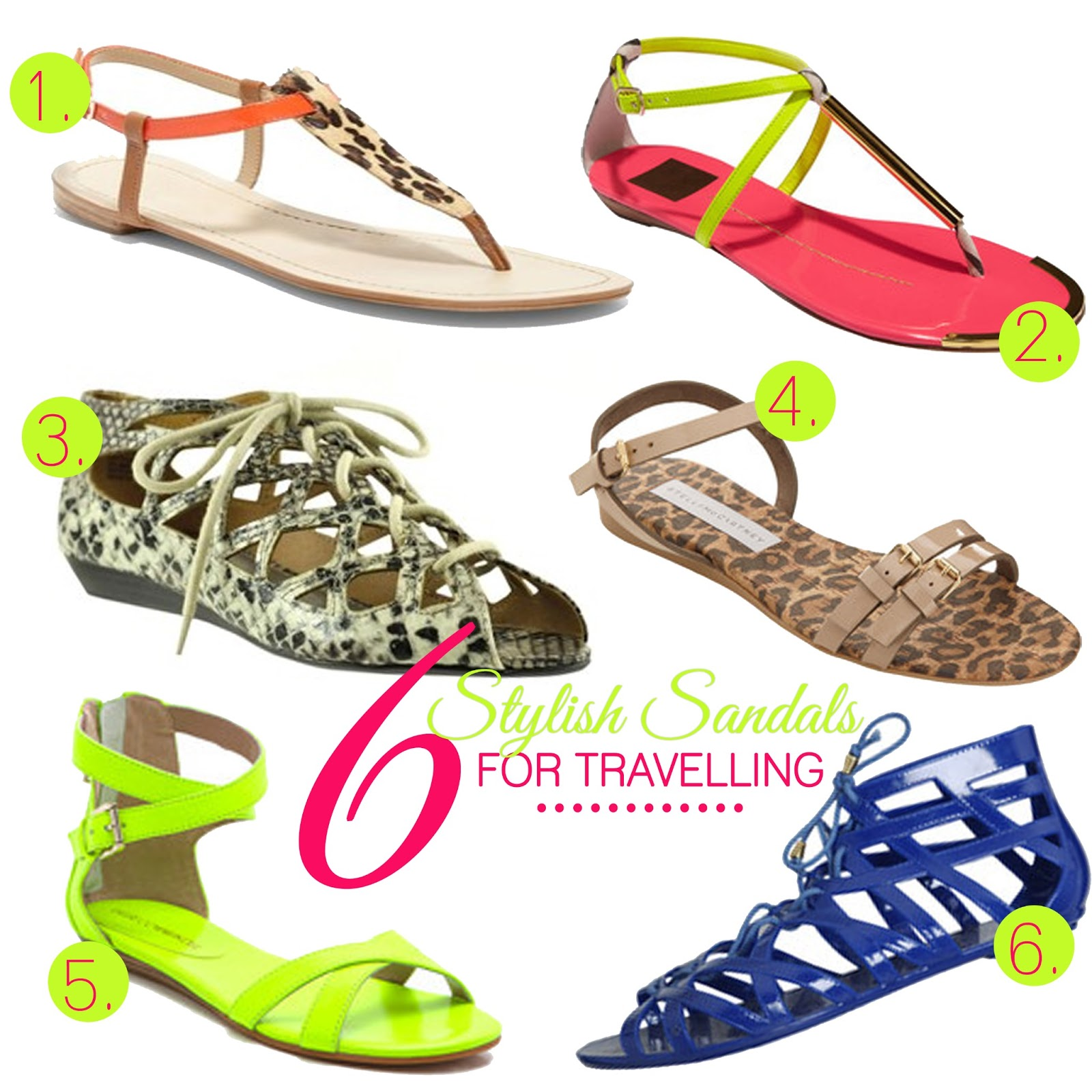 http://3.bp.blogspot.com/-sHQMQyKaDQU/UP68Q6AAYSI/AAAAAAAADeA/F70Yqn8FN4E/s1600/sandals-for-travelling.png