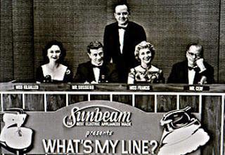 Tahukah Anda Kuis Pertama di TV?
