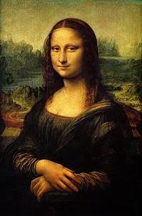 http://www.mundoprimaria.com/arte-primaria/la-gioconda.html