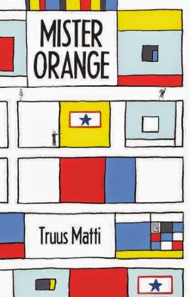 http://catalog.wccls.org/polaris/view.aspx?keyword=mister+orange+matti