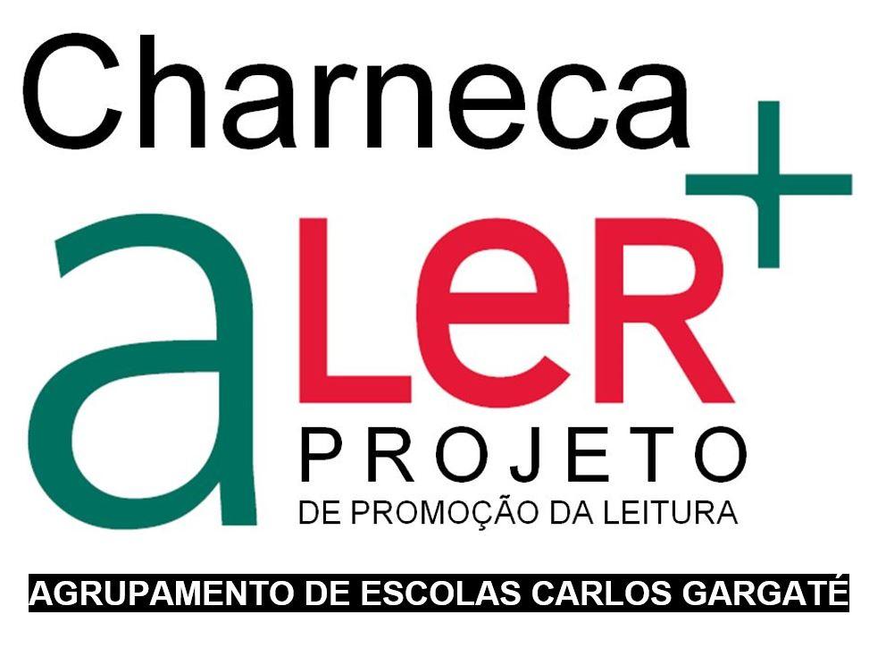 DIÁRIO DE BORDO do Projeto Charneca aLer+    PNL2027_RBE