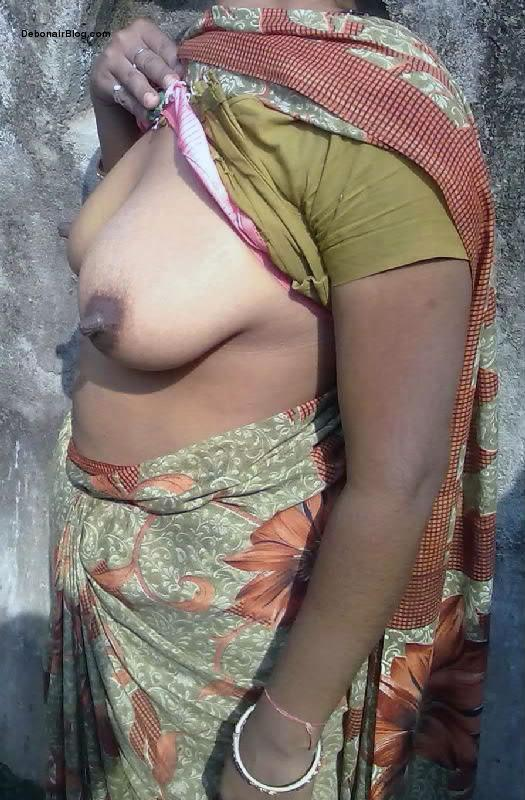 south indian fuck