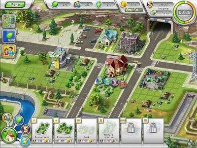 Green City [FINAL]1