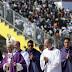 """Estados/ """"Nunca se dejen pisotear por nadie"""", pide el Papa Francisco a niños en Morelia"""