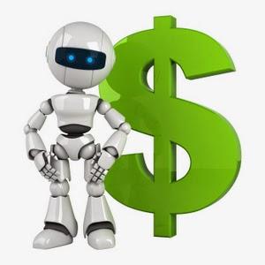 Forex System Broker - Looking for the best Forex broker online