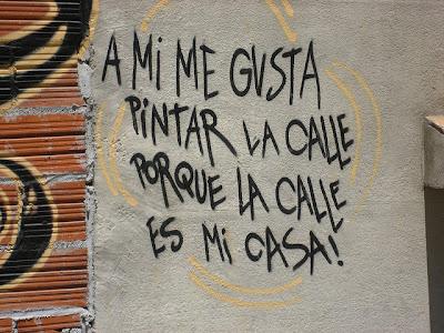 Clot Barcellona