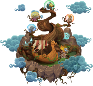 Free+Dragon+City+Viking+Island+Event+Tool