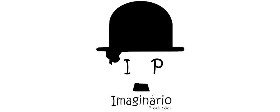 Imaginário Produções