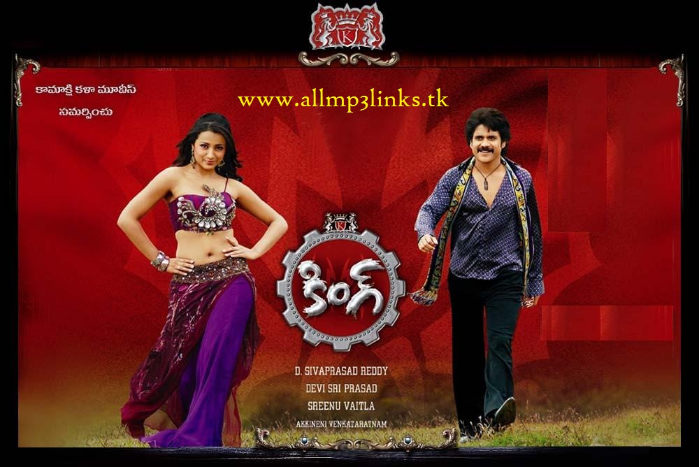 15 Best Telugu Songs Lyrics images