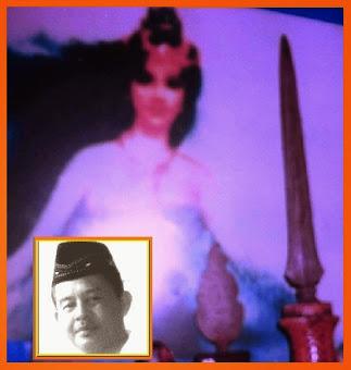 Pujo Prayitno