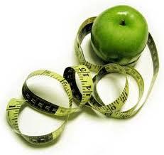 5 Consejos saludables para Adelgazar