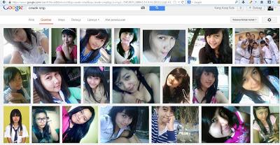 Halaman Blog Kang Asep Sule