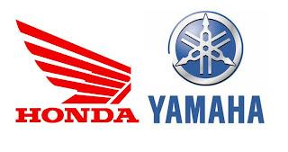 Mudik Gratis 2012 Bareng Honda dan Yamaha