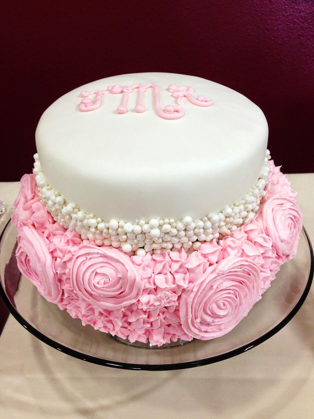 85th Birthday Cake Designs 85th Birthday Cake Cake By Beatrice Rose