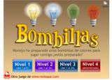 APAGA BOMBILLAS