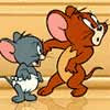 Tom y Jerry | Toptenjuegos.blogspot.com
