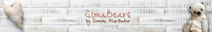 SimaBears