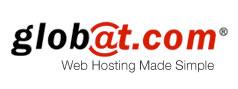 Top 10 List of Best Web Hosting 2013