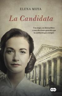 http://www.megustaleer.com/libros/la-candidata/SL58147#