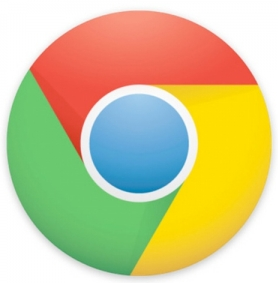 Chrome 2016 Latest Version Free Download