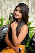 Neha deshpande glam pics-thumbnail-2