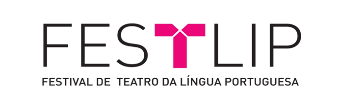 FESTLIP - Festival Internacional de Teatro da Língua Portuguesa