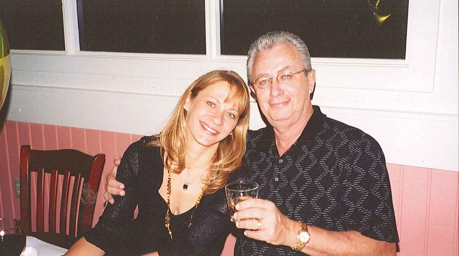 James Robert Altendorf Obituary Tampa Florida