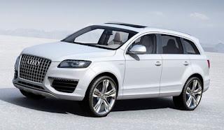 Audi-Q5-2011