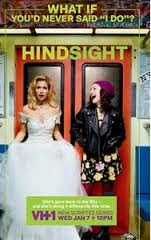 Assistir Hindsight 1x09 - All I Want for Christmas Is You Online