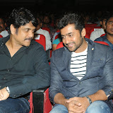 Sikindar Audio Launch Stills (225)