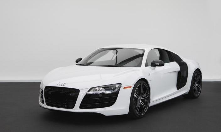 Audi+R8+Exclusive+Selection+Edition+2.jpg