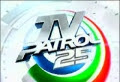 TV Patrol World - 15 May 2013