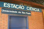 Estação Ciência