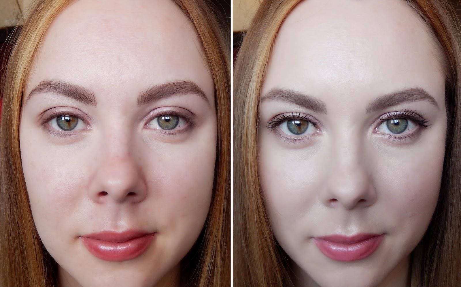 Как выровнять цвет лица. Маски, выравнивающие цвет лица