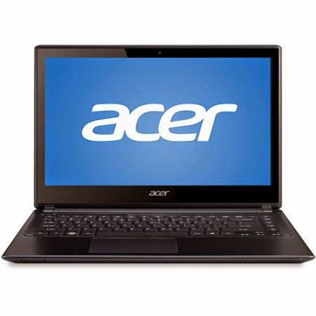 ACER ASPIRE V5-471P-6615