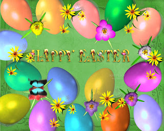 2011-Easter-Wallpaper