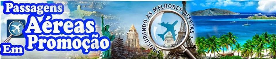 PASSAGENS AÉREAS EM PROMOÇÃO - PA PROMO: RELÂMPAGO GOL,TAM,AZUL,AVIANCA VOOS PROMOCIONAIS MADRUGADA